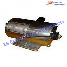 Escalator Parts 1701942400 Brake coil 450N