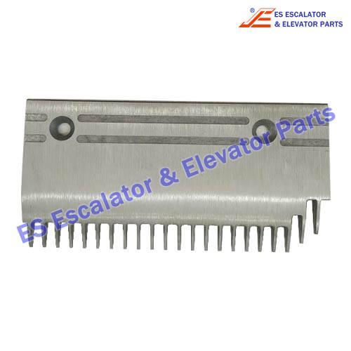 Comb Plate FPB0102-001