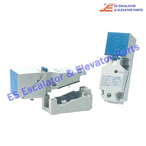 Escalator XS8-C40PC449 Proximty switch