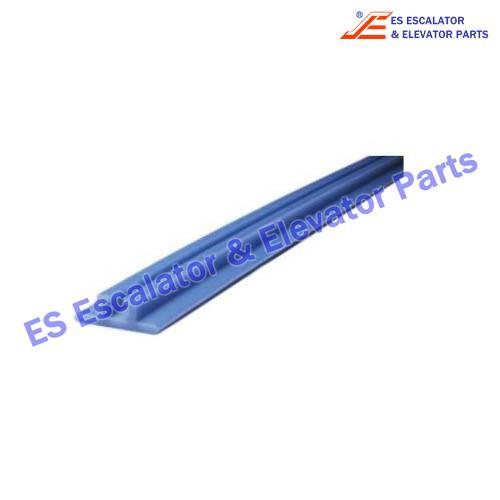 Escalator 5060A88H01 Handrail guide