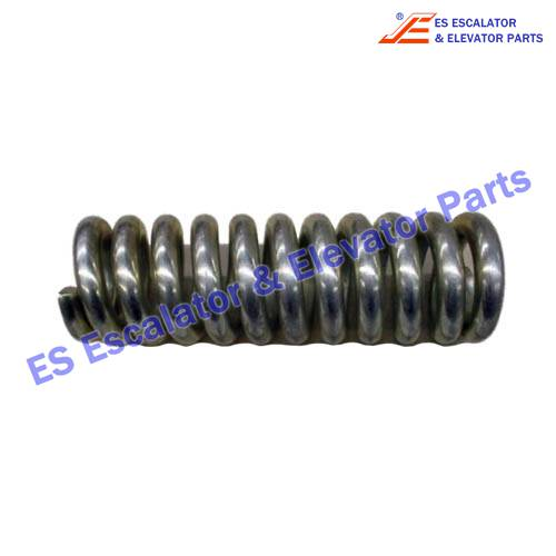 Escalator DEE0075549 Tension spring