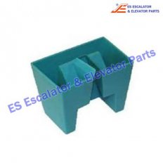 <b>Elevator 52517028 Oil container</b>