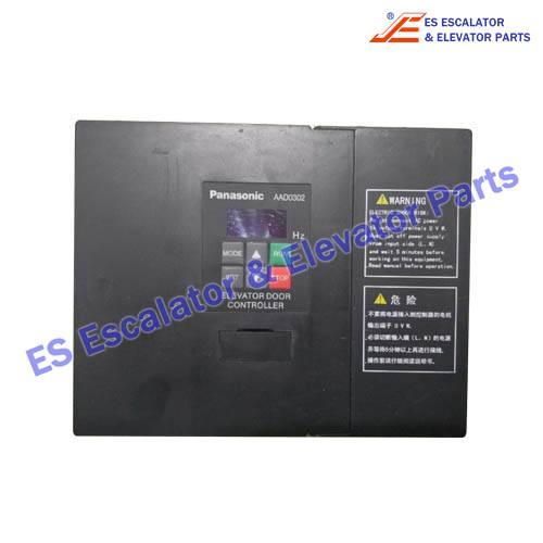 AAD0302 Elevator door controller