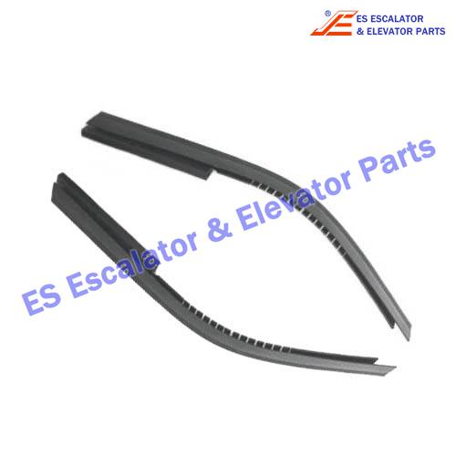 ES-SC123 Clamping Strip SMV312736