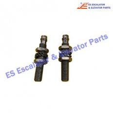 <b>Escalator TURC46020 Flywheel Sensor</b>