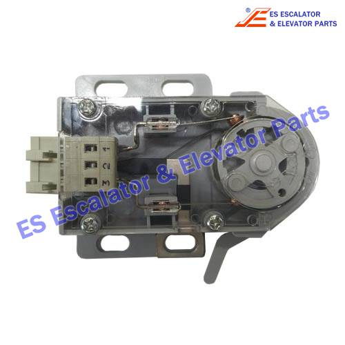 TAA177AH2 Speed limiter switch