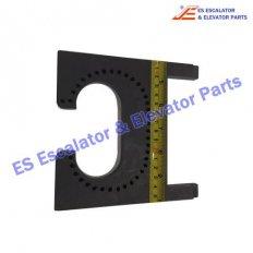<b>Escalator 3RE54106A0 Entry Boxes</b>