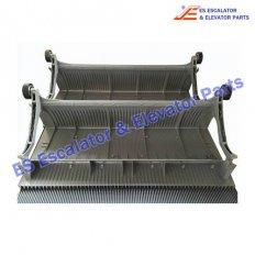 Escalator 453050219200 Step