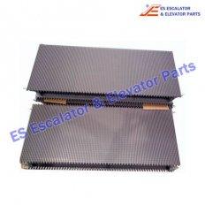 Escalator 1705816200 Pallet