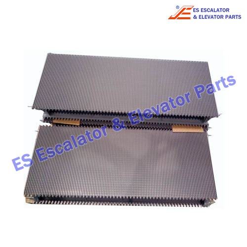 Escalator 1705816200 Pallet