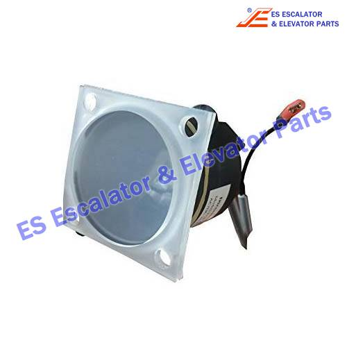 Escalator Parts SSH438053 Direction Display