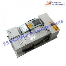 59410991 Elevator Inverter