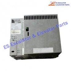 <b>Elevator VF22BR (RD-VAB22) Inverter</b>