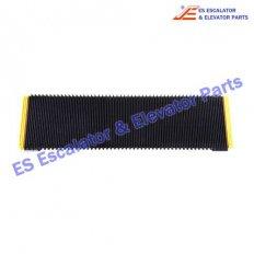 <b>XAA26340H23 Escalator Pallet</b>