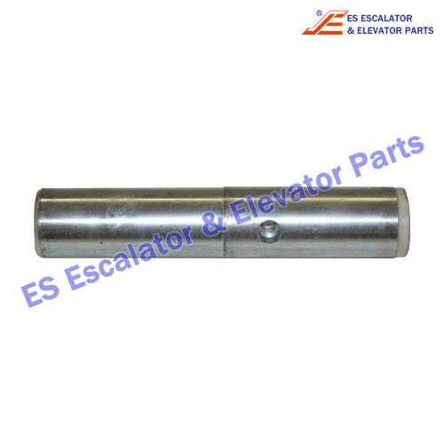 Escalator DEE1972348 Step axle