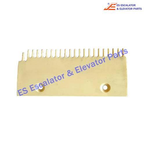 Comb Plate DSA2001488A-L