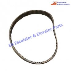Escalator 58410067 V35 MOTOR BELT