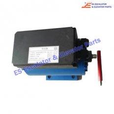 <b>Escalator HXZD-600B/25-T2 Brake coil</b>