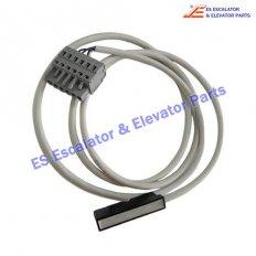 <b>Elevator 53100264 Sensor</b>
