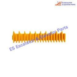 DEE2145492 Step Demarcation