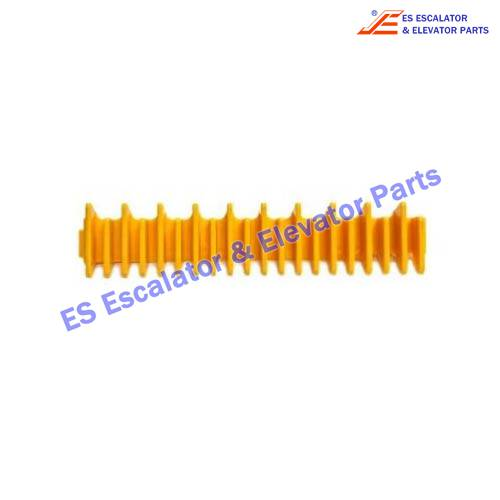 ES-KT016 Demarcation Strip DEE2145492 Use For KONE