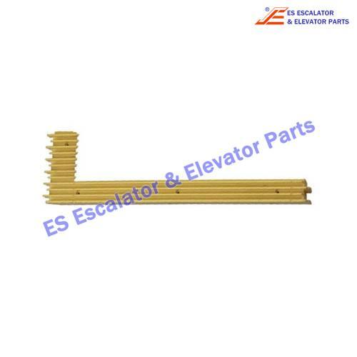ES-SC212 SCS319901 Step Demarcation