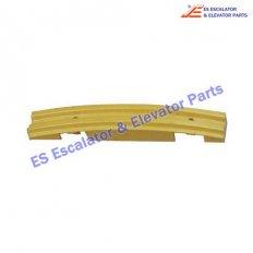 <b>SCS319905 Escalator Step Demarcation</b>