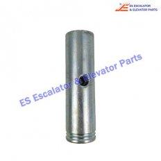 Escalator DEE4001401 CONNECTOR