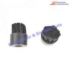 Escalator Parts NKA462967 Safety Brush