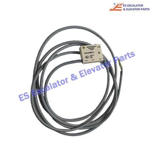 Elevator MP310F88P1J BRAKE SWITCH