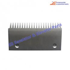 <b>57410420 Escalator Comb Plate</b>
