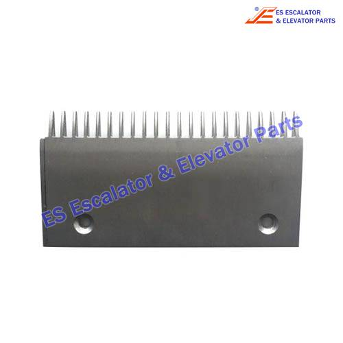 Comb Plate 57410420