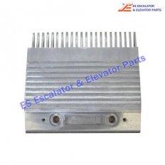 ES-KT020 Comb Plate RTV-A DEE2209592