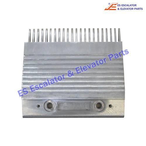 <b>ES-KT020 Comb Plate RTV-A DEE2209592</b>