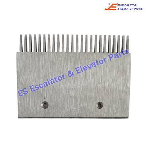 ES-OTP28 Comb Plate GAA453BV1