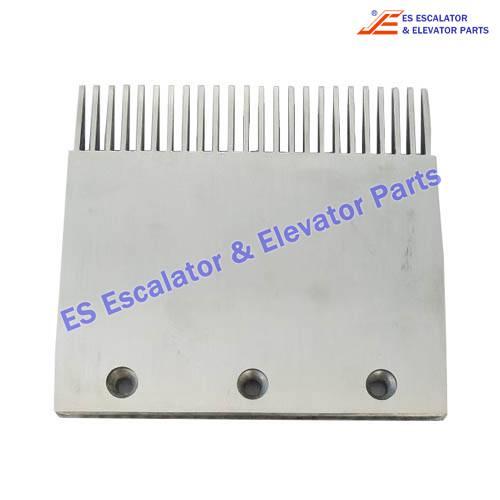 ES-TC01 Escalator Comb Plate