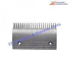 Comb Plate KM5130669H01-C