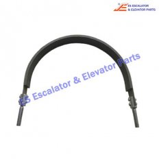 ES-SC106 Break belt SCT392556