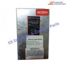 ZDS50/10-30J Escalator Energy-save Magnet Controller