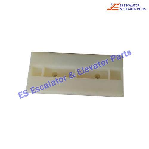 ES-OTZ71 Handrail Slider XAA385AJ1