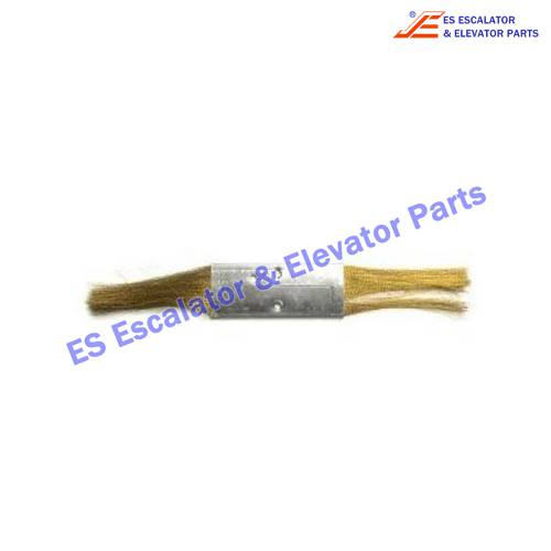 ES-SC271 Antistatic Brush SEE310595