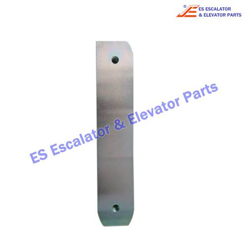 Escalator Parts NES-SLL266894 Slider