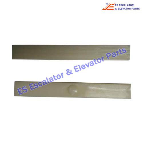 Elevator FAA380F4 Guide Shoe Busher