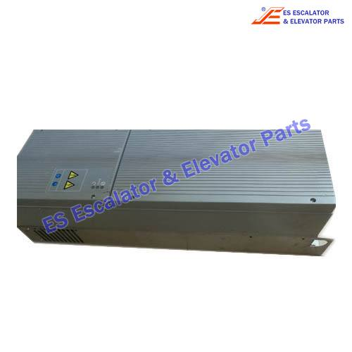 Elevator KDM inverter KM997159