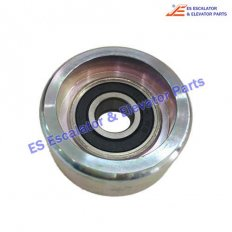 ES-SC427 Deflection Pulley Complete SMH405523