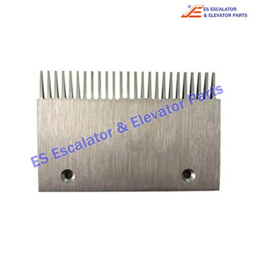 ES-OTP32 Comb Plate XAA453J2 Use For OTIS