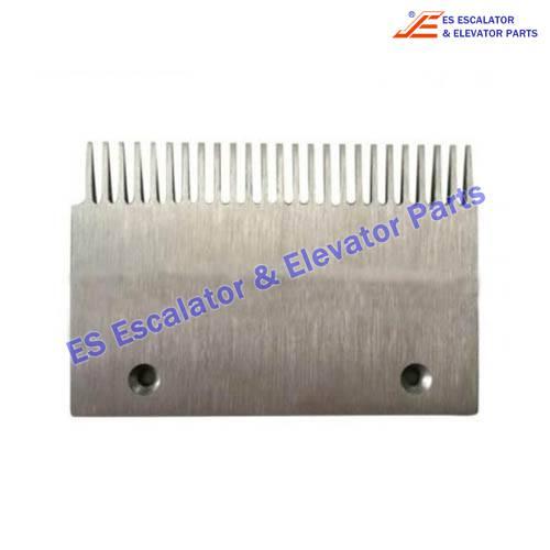 ES-OTP33 Comb Plate XAA453J3
