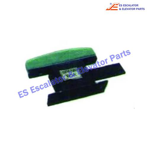 GO385EP1 Handrail Drive Components