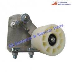 <b>Escalator GAA26220BT1 Handrail speed monitoring device</b>