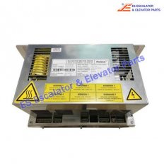 Elevator KDA21310AAX1 OVFR3-401 Inverter